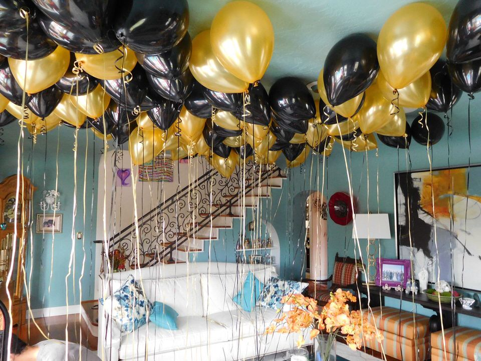 loose balloons.jpg