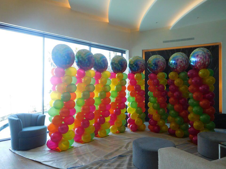 balloon columns.jpg