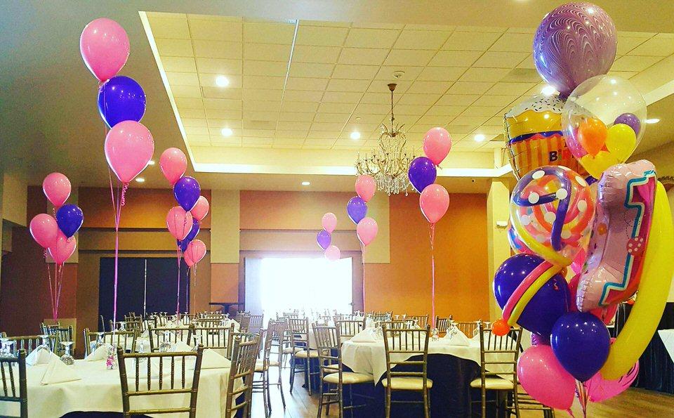 first birthday balloon bouquet.jpg