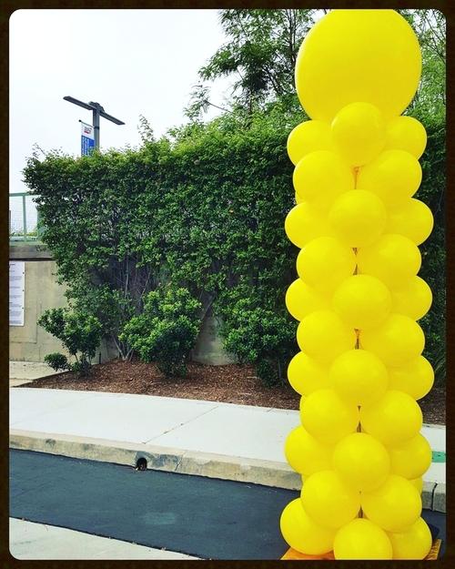 yellow balloon columns.jpg