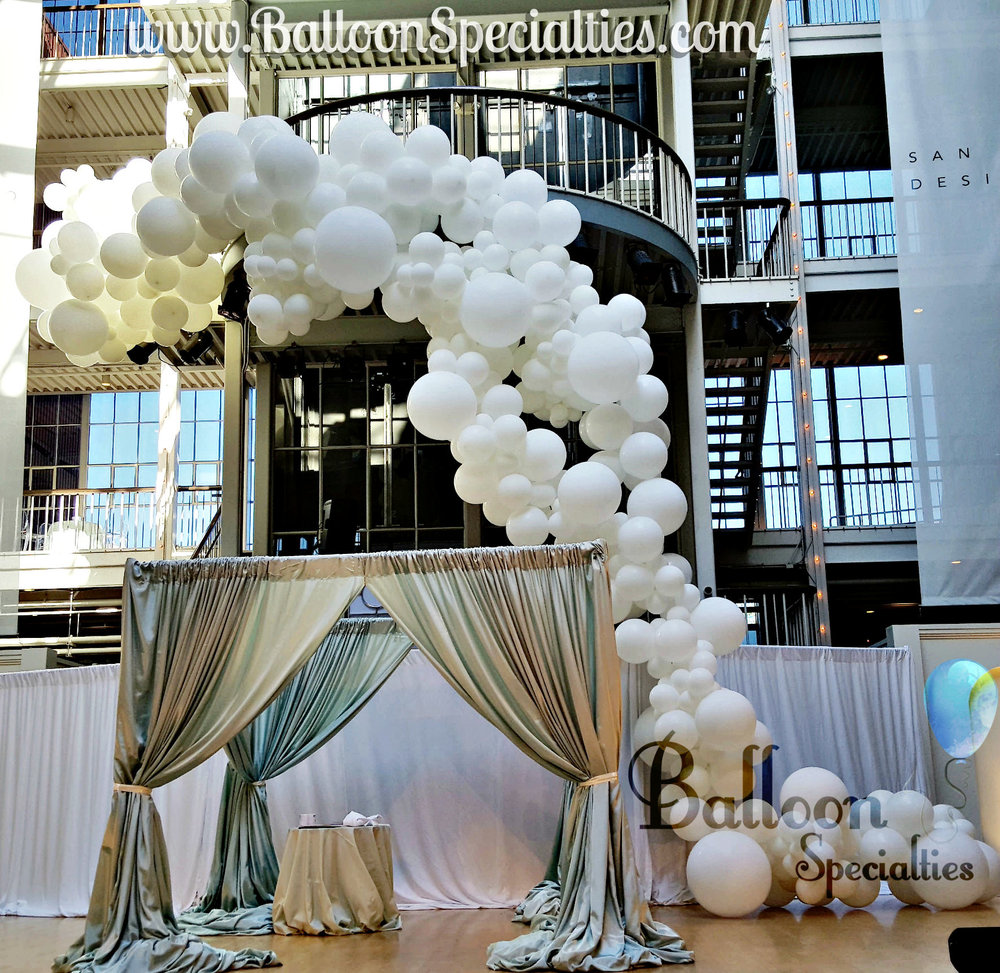 Balloon Deliveryjpg SFDC Garland Branded