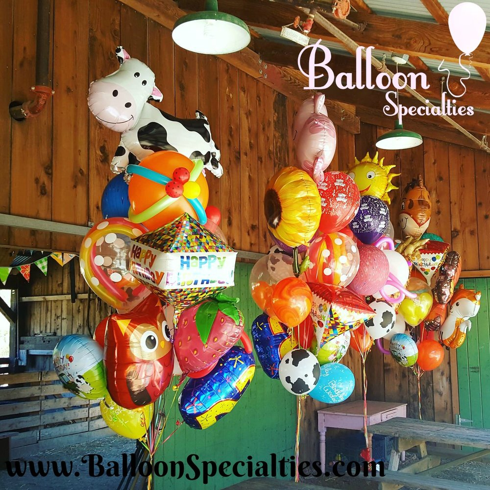 Farm Animal Theme Specialty Bouquets branded.jpg