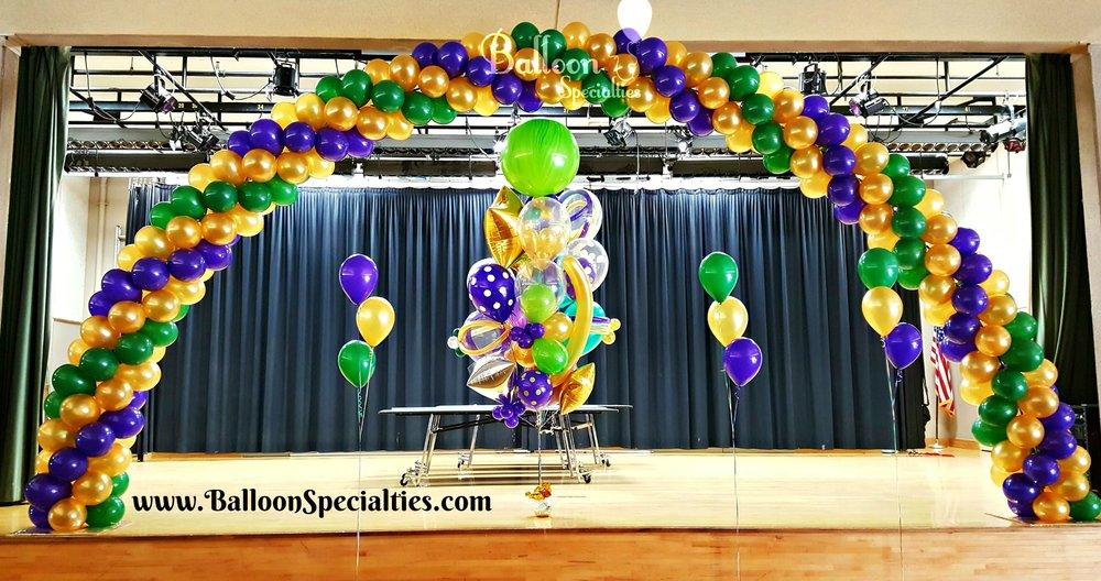 Mardi Gras 3 Balloon Specialties.jpg