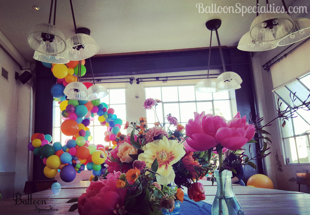 Central Kitchen Garland Balloon Specialties Branded.jpg