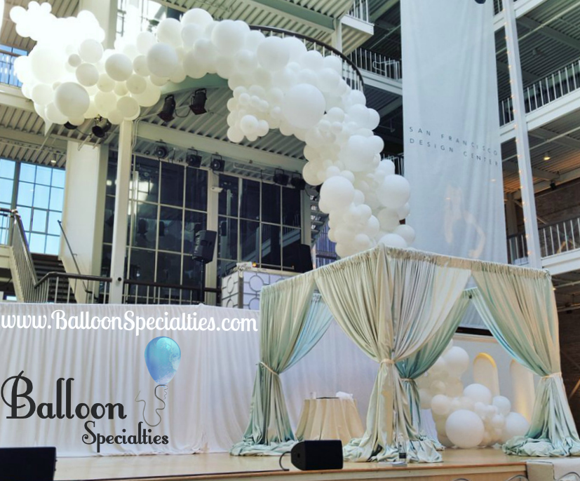 Balloon Specialties Balloon Garland SFDC.jpg