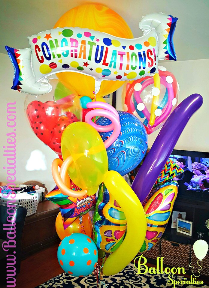 Congratulations Specialty Bouquet.jpg