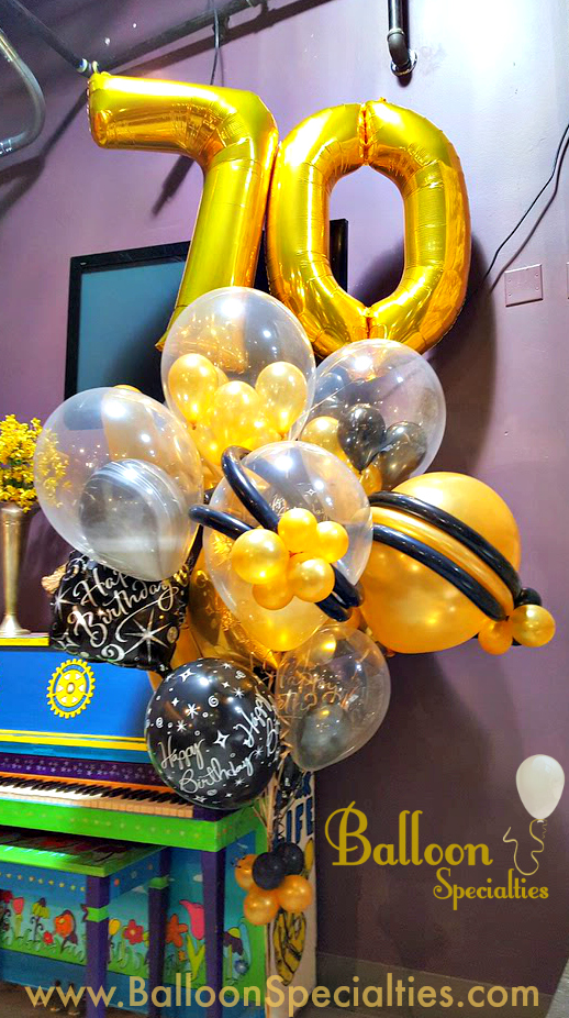 BRANDED 70 number top Chic Specialty Bouquet Balloon Specialties.jpg