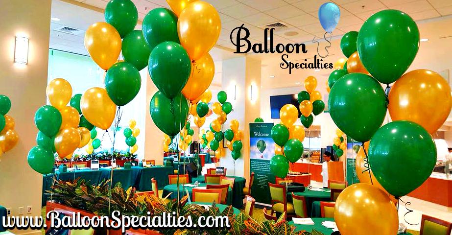 Balloon Specialties Sets of 6.jpg