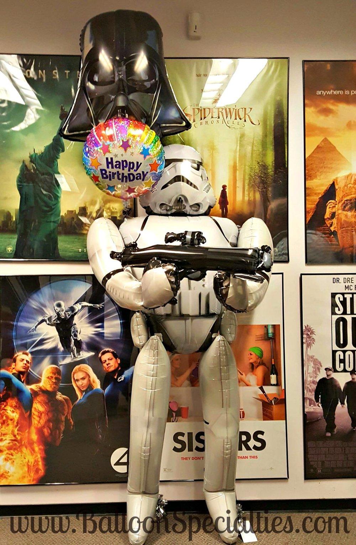 Star Wars Storm Trooper AW URL.jpg