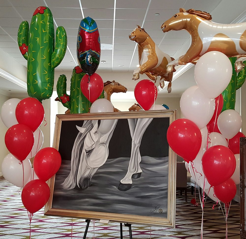 Balloon Specialties Western.jpg