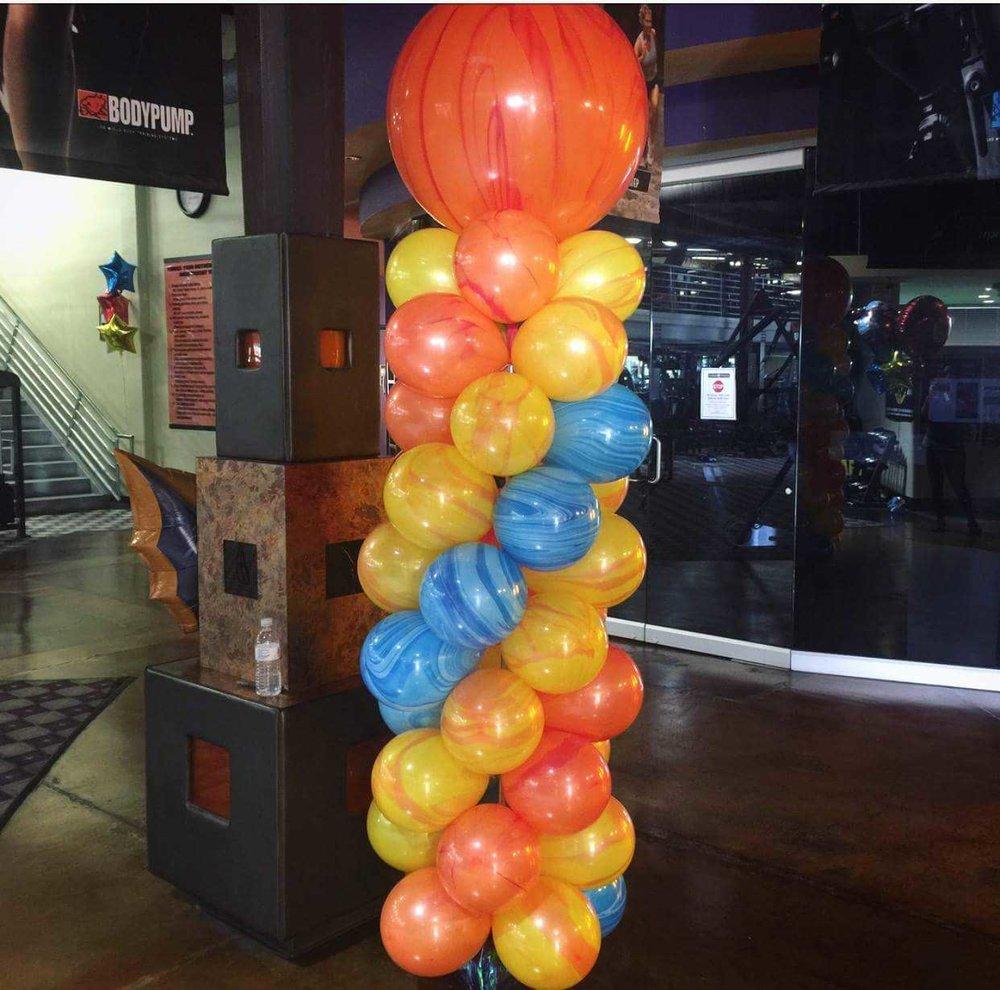 Agate Balloon Column.jpg