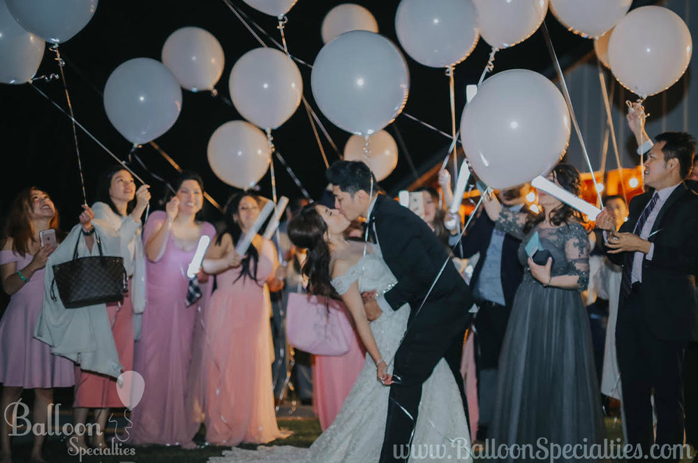 Branded Gracialle Wedding photo.jpg