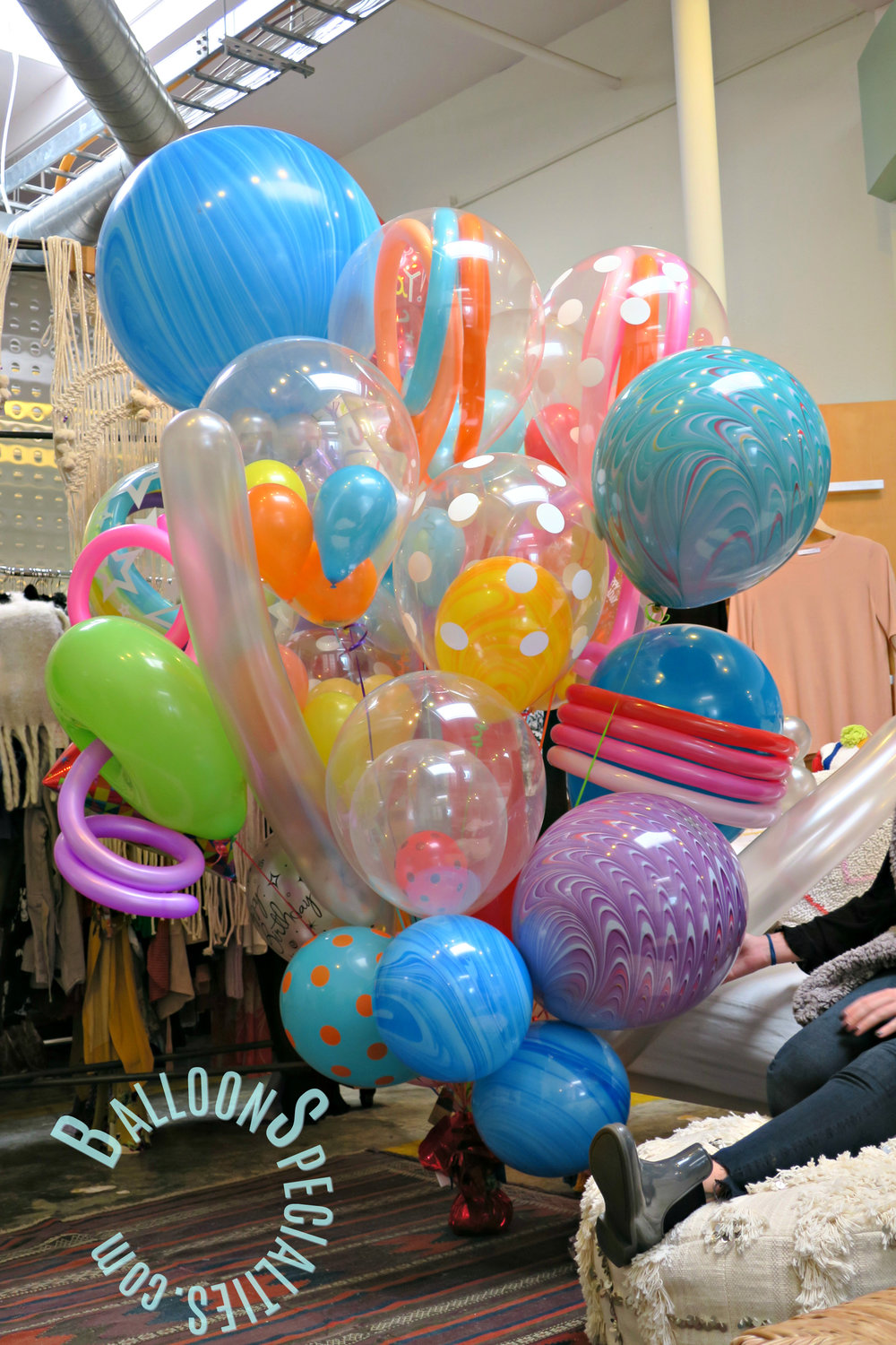 Send Birthday Balloons - Santa Rosa Balloon Bouquet Delivery.jpg