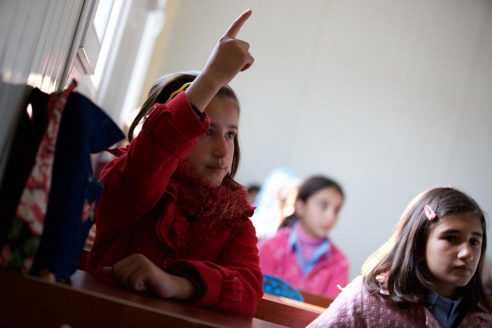 UNICEF 2.jpg