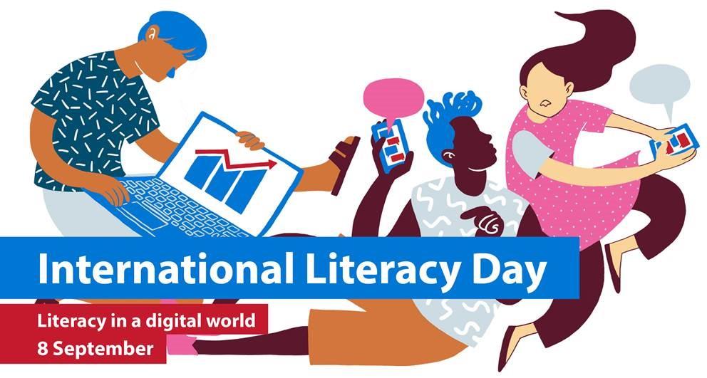 literacy-day.jpg