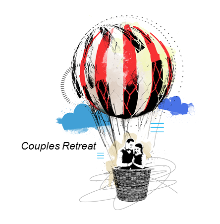 Couples Retreat png.png