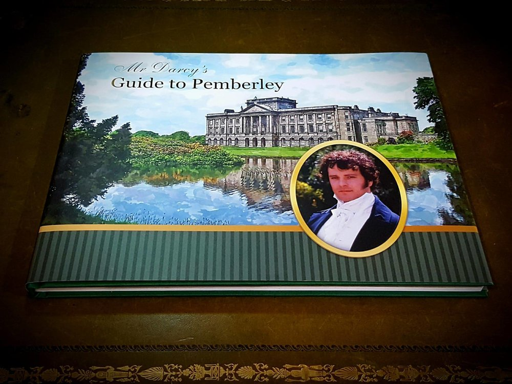 Mr Darcy Gift Set Draw Mr Darcy's Guide to Pemberley.jpeg