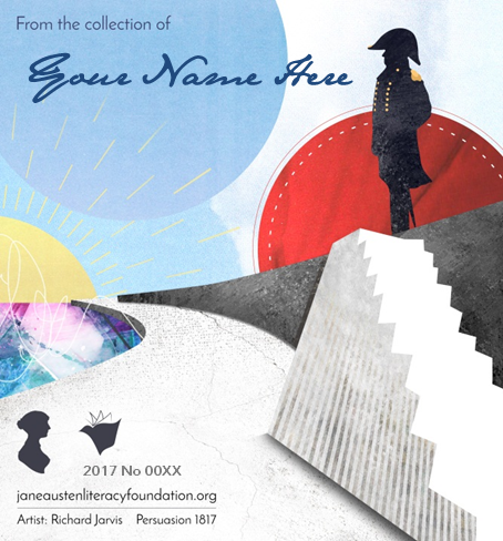 Your Name Here bookplate.png