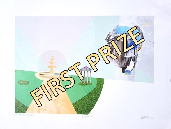 FIRST PRIZE 2.jpg