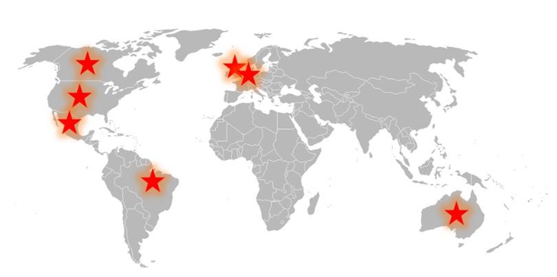 Literacy Mentors world map.jpg