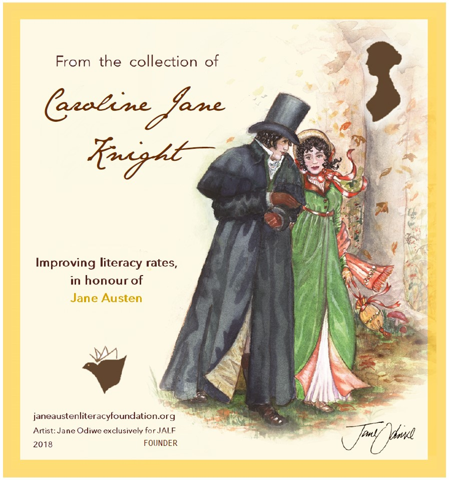 Caroline Jane Knight bookplate.jpg