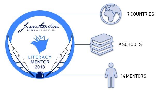 Lit Mentors infographic.jpg
