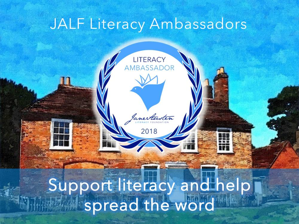 Literacy Ambassadors.jpg