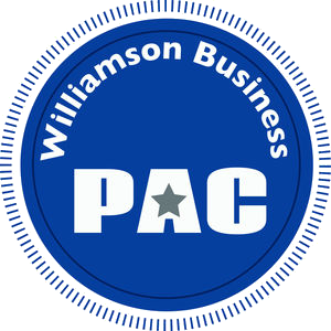 Williamson Business PAC