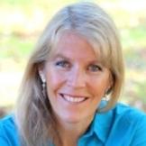 Sheila Cleveland, Dist. 7