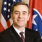 Glen Casada, District 63