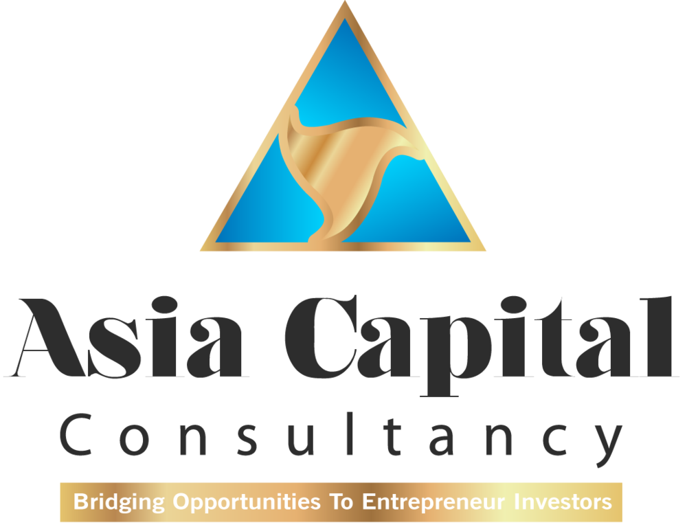 Asian Capital Holdings Fund