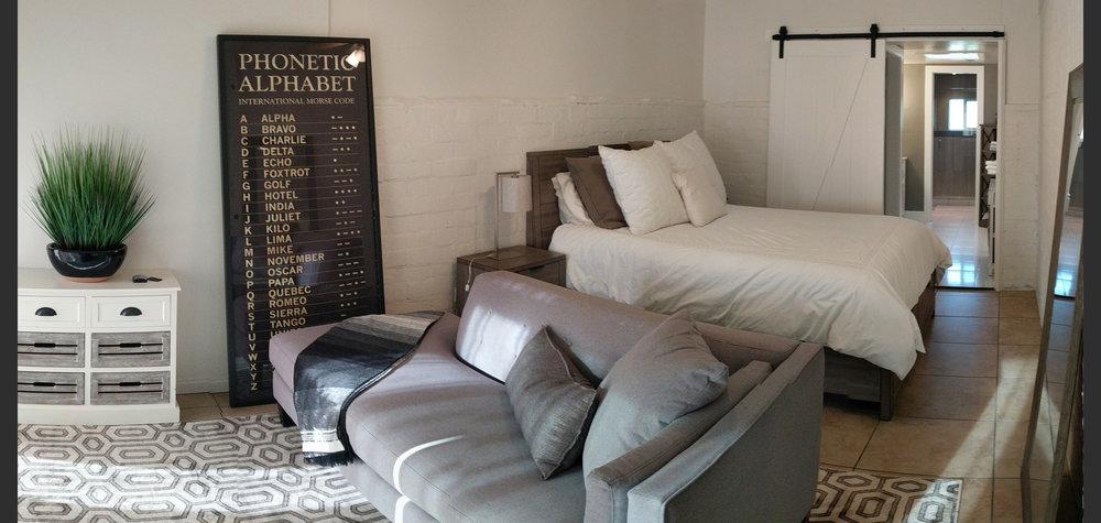 housebed.jpg