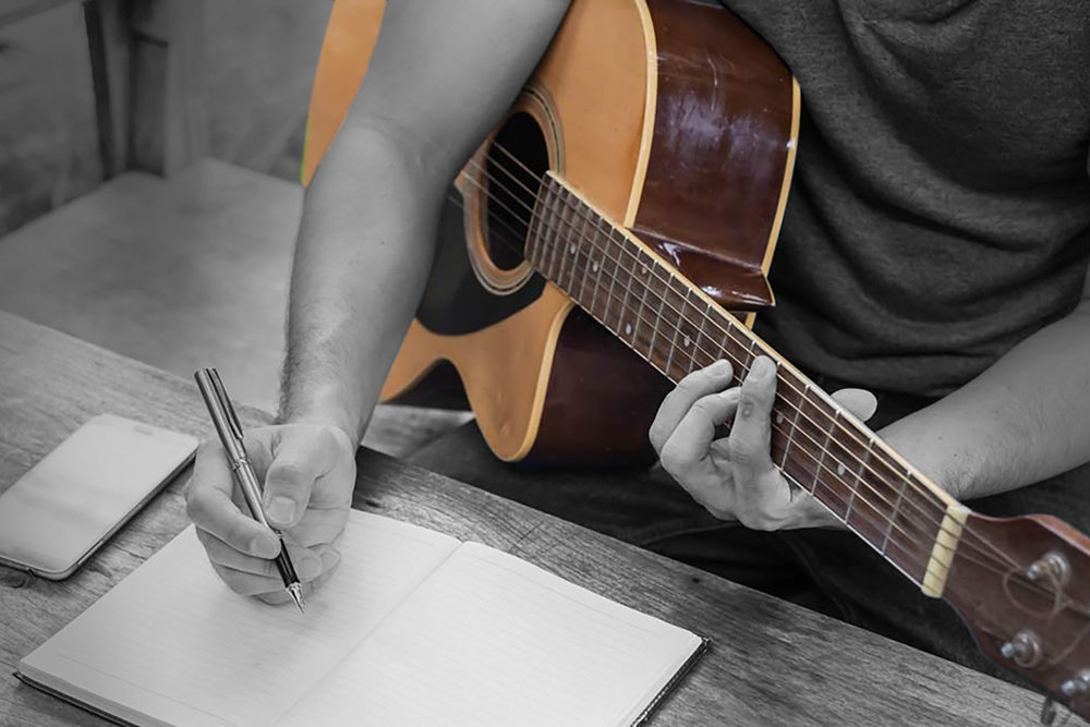 songwriting-courses-london.jpg
