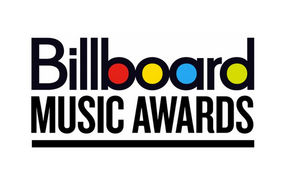 BillboardMusicAwards_stack.jpg