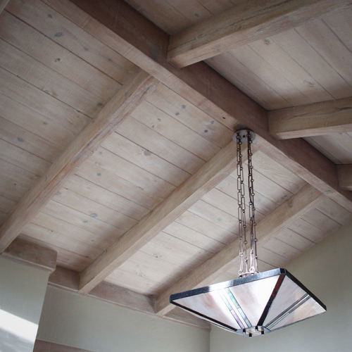 for club ceilings images wood silvas dark wooden ceiling