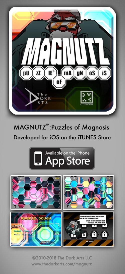 Magnutz_Promo+Image.jpg