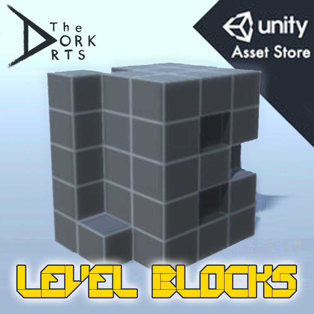 LevelBlocks_AssetIcon_1000.jpg