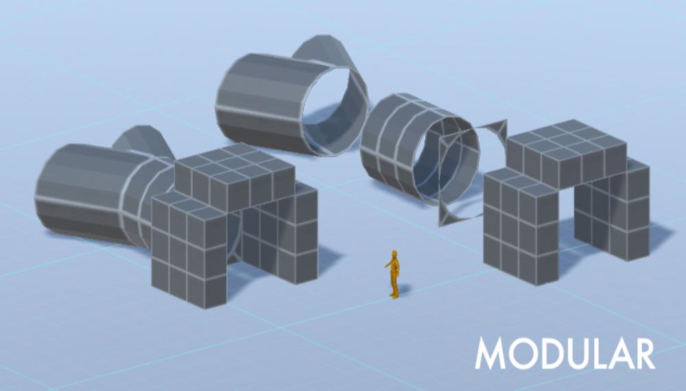 Modular2.jpg