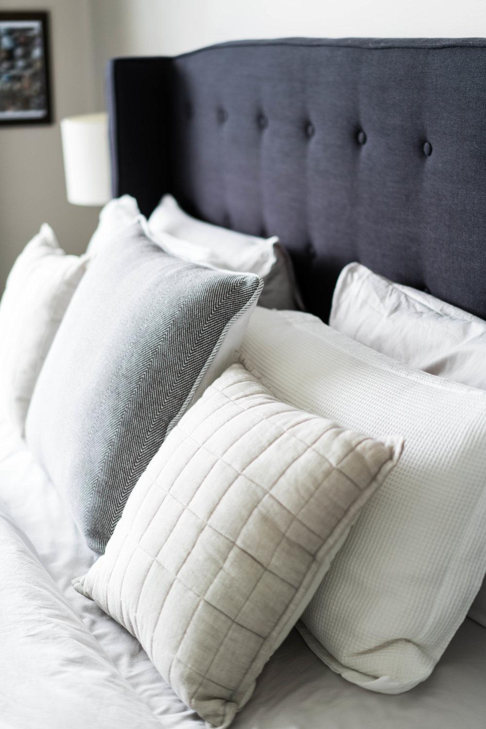 AH bed pillows.jpg
