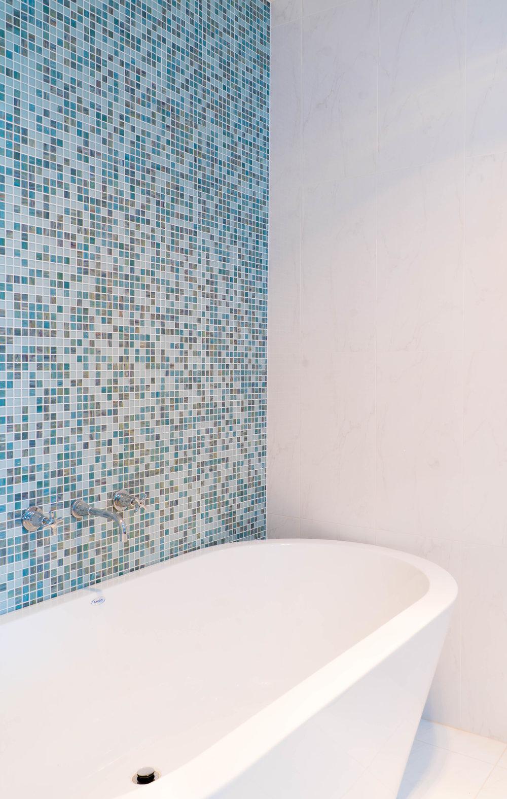 bath tiles.jpg