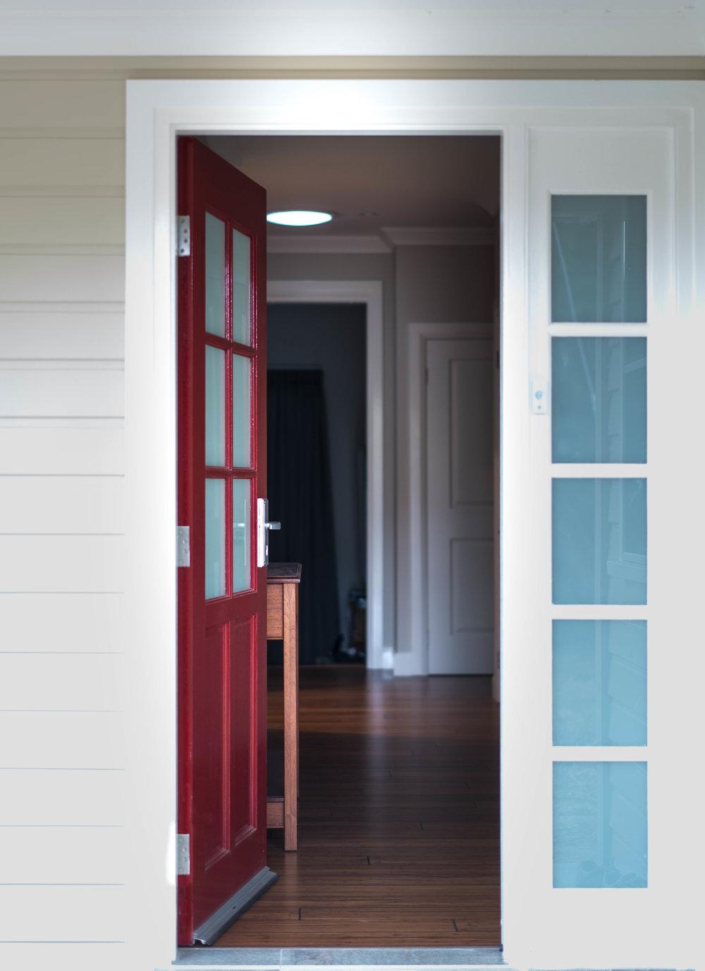 4th doorway.jpg