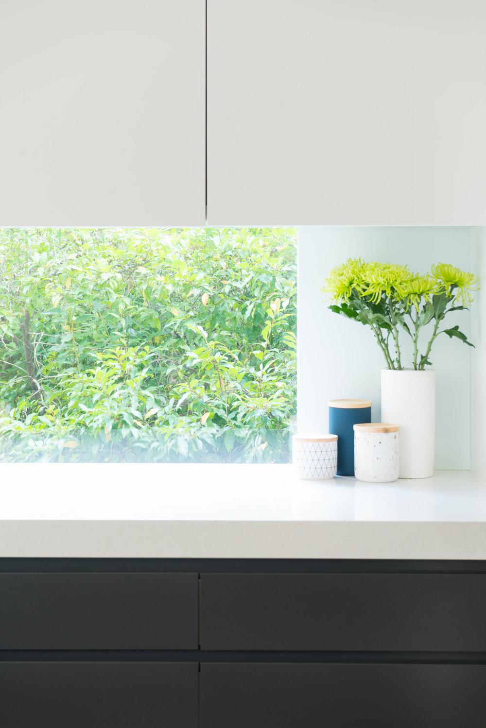 Kitchen close neutral-2.jpg