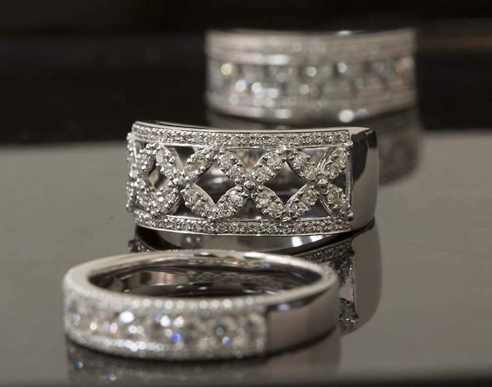Puzzle ring cluster of rings 2.jpg