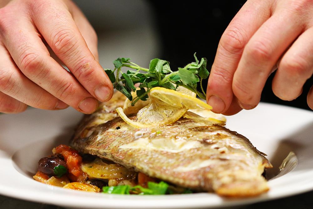 plating fish.jpg
