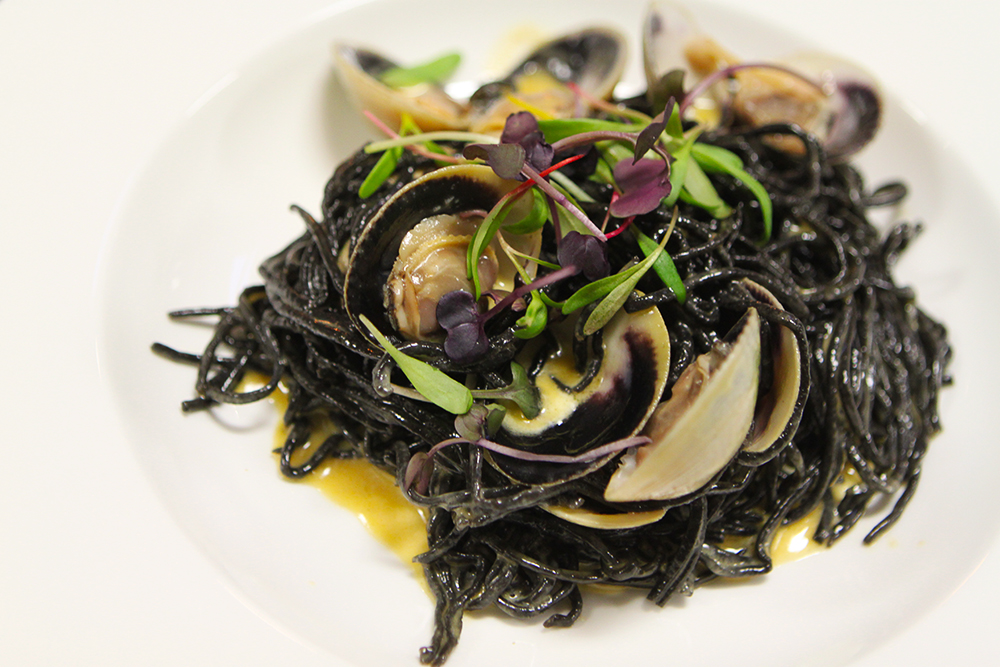squid ink pasta.jpg