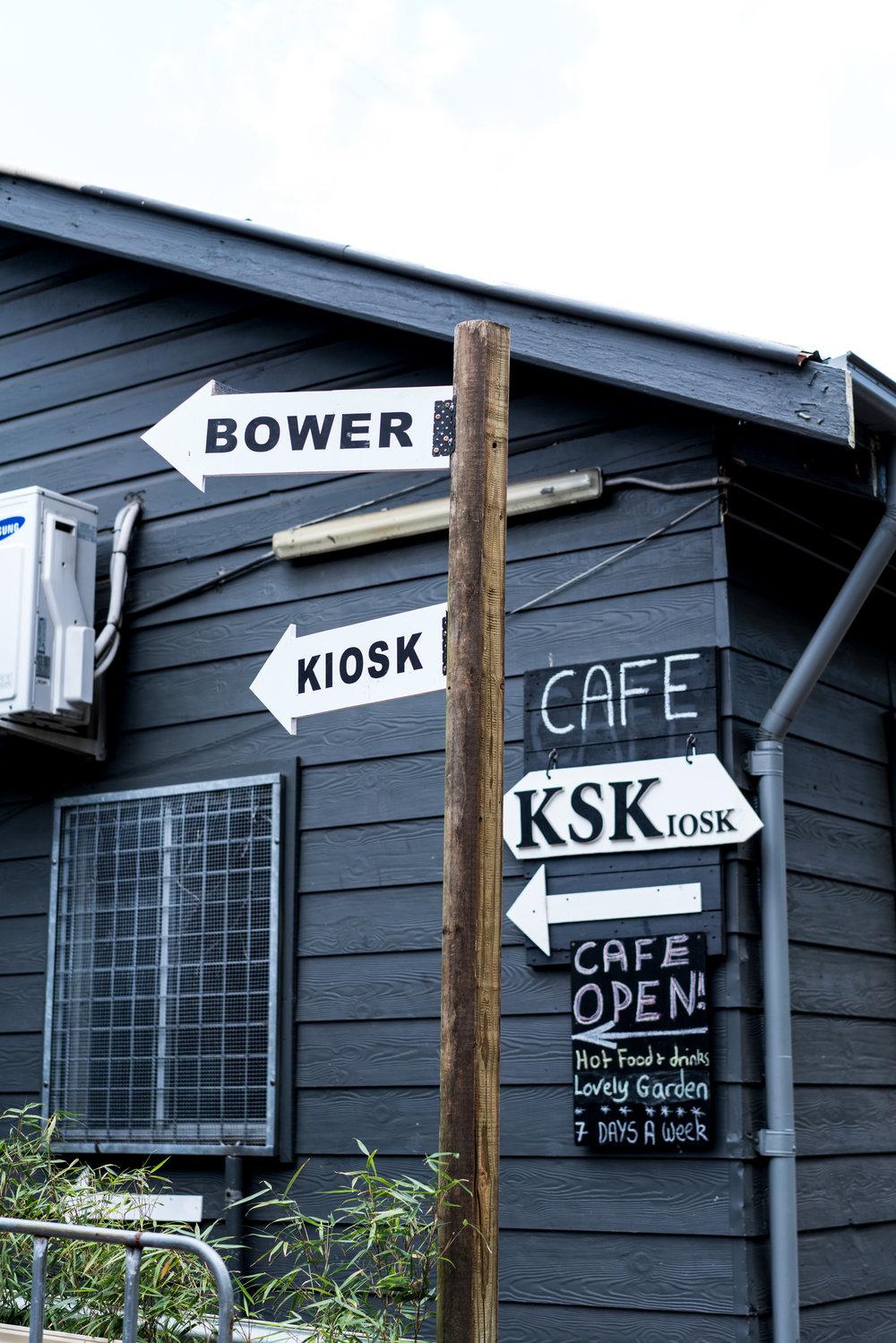 Bower 8.jpg