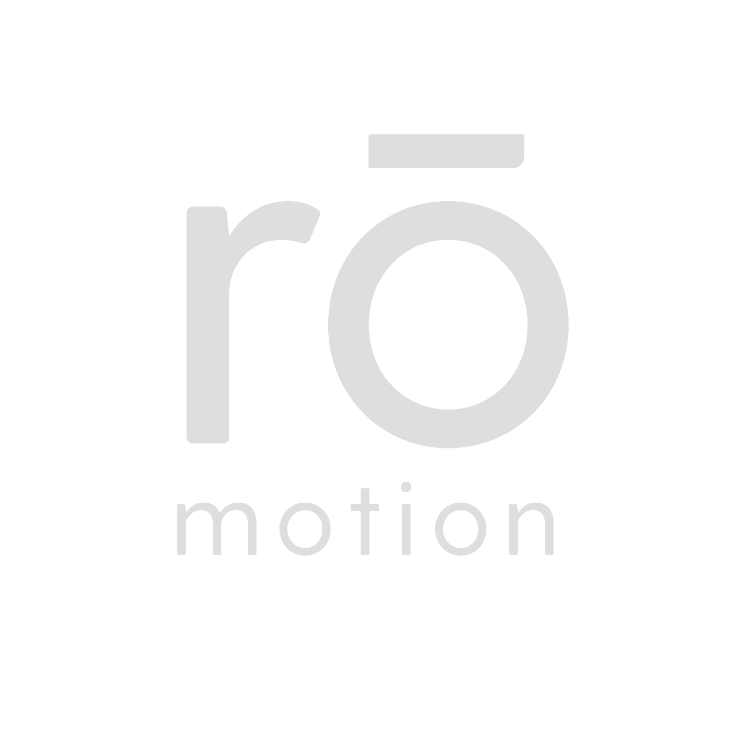 RoMotion - Videography Tools