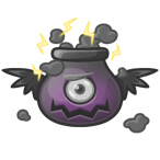 3. Smoky Bird.png