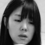 jisun_jung_g.png