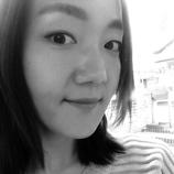 taewon_kim_g.png